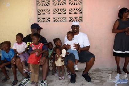 2016_Cliff_Avril_Haiti_Trip_15