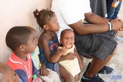 2016_Cliff_Avril_Haiti_Trip_19