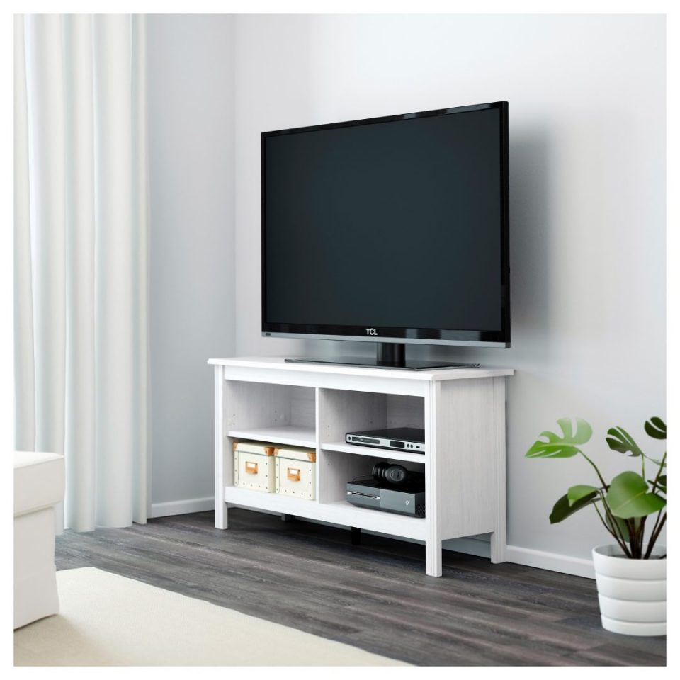 furniture extraordinary tv stand for living room