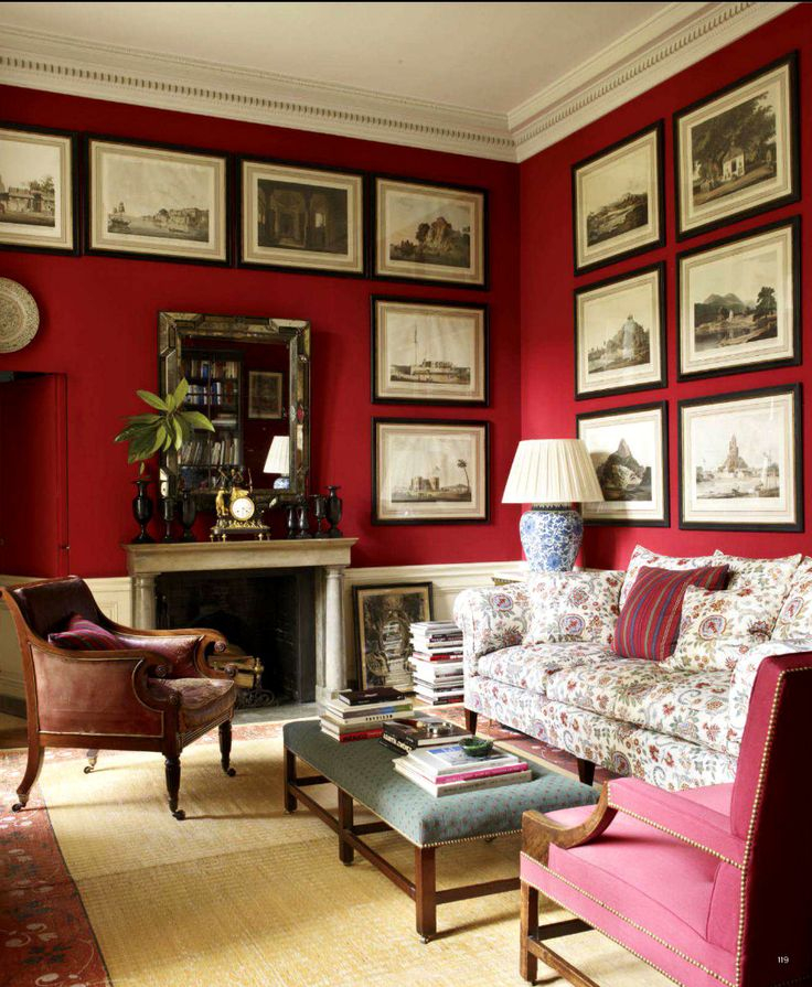 65 best color schemes cherry red from the flirt color