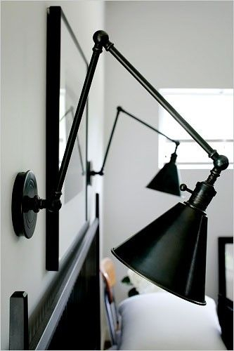 wall mounted bed lamps ideas on foter bedroom reading