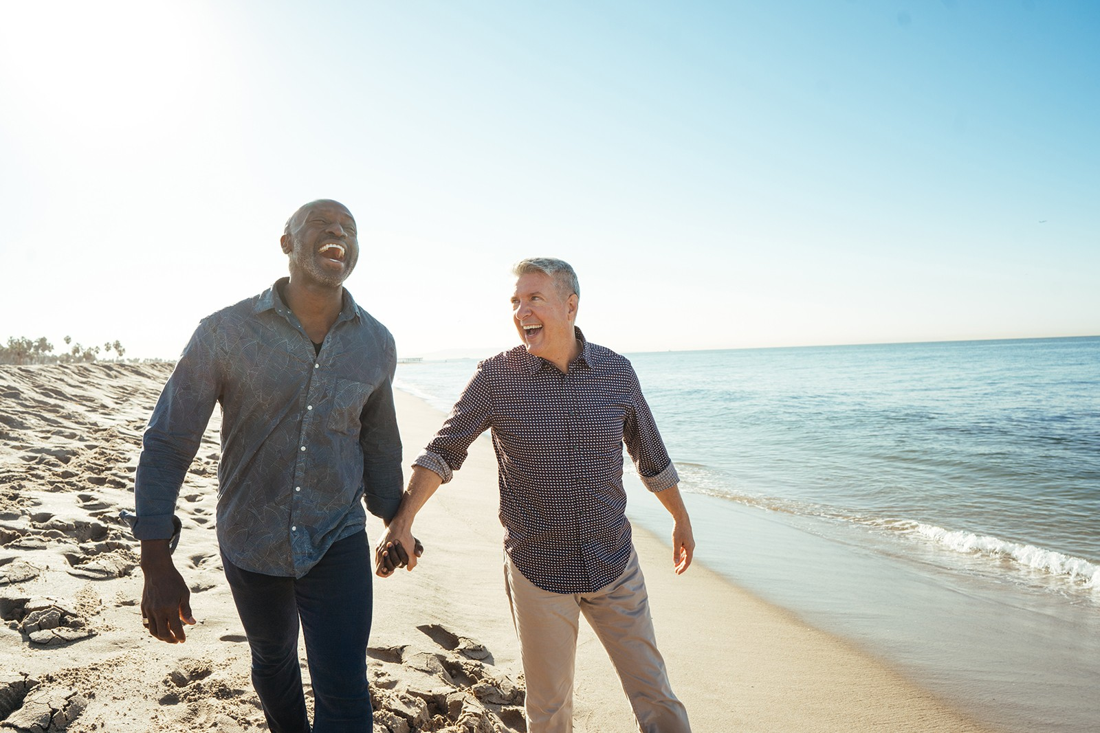Premium Intensive Outpatient Treatment Program In Malibu