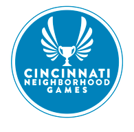 Neighborhood Games - Clifton Qualifier @ Clifton Recreation Center | Cincinnati | Ohio | United States