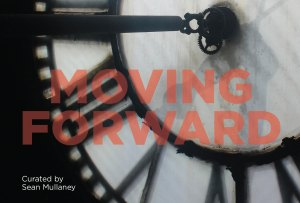 Exhibition: Moving Forward @ Clifton Cultural Arts Center | Cincinnati | Ohio | United States