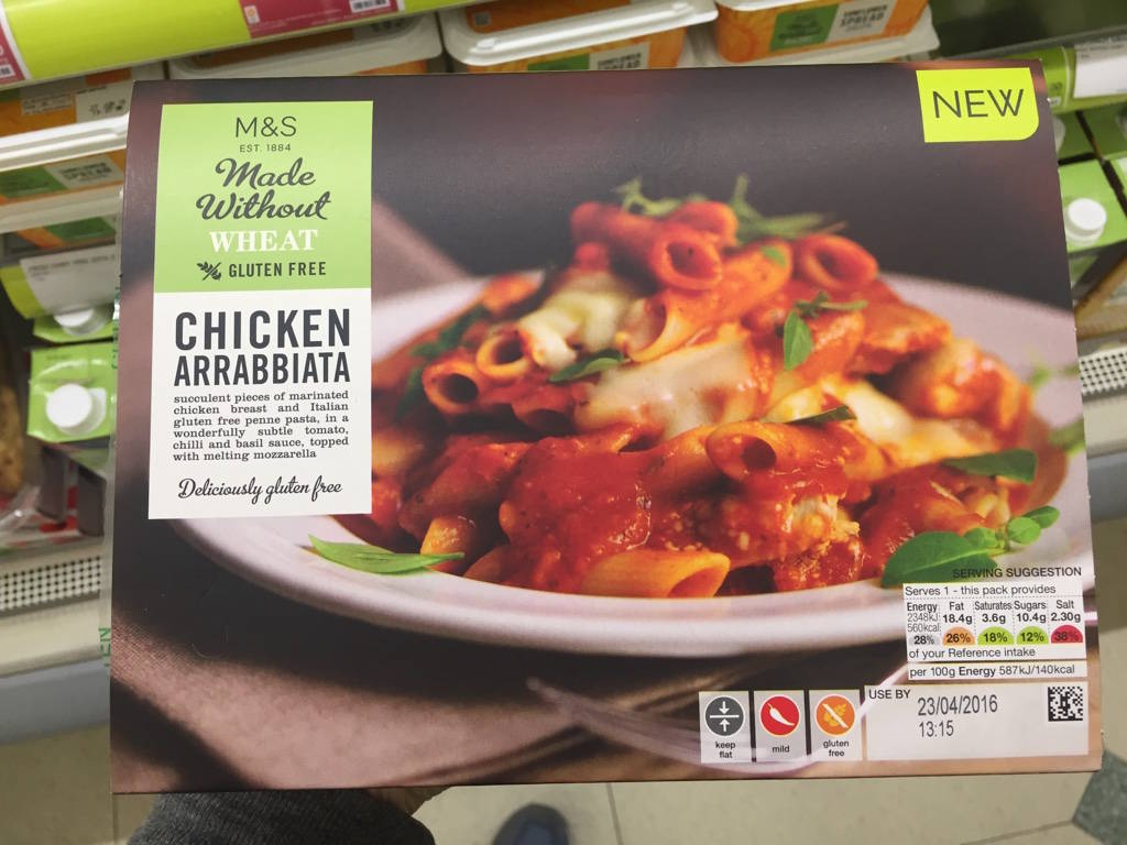 marks-and-spencer-gluten-free-chicken-arrabbiata
