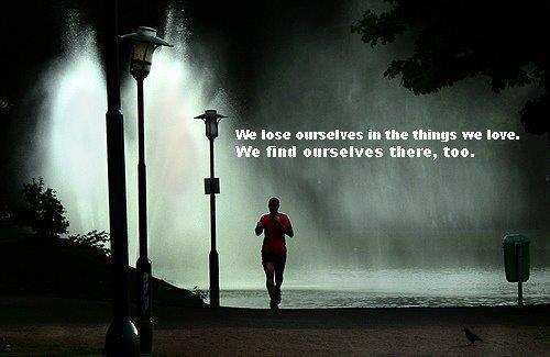 Niagara Falls International Marathon quote