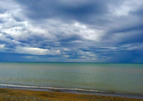 Niagara Region beaches