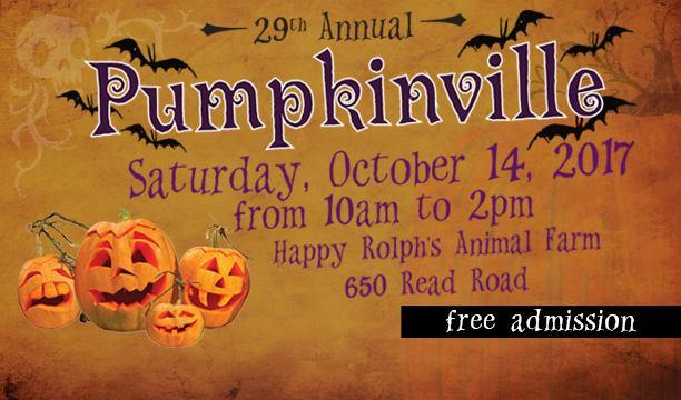 free things to do in Niagara Falls in October