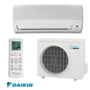 Climatizzatore Condizionatore Daikin FTXB20C