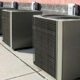 climatizzazione_industriale_2