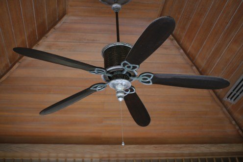 electric-fan-414575_1920