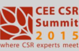 t-CEE-CSR-summit-2015-logo