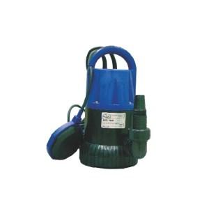 Bomba achique sumergible aguas limpias PX-501P