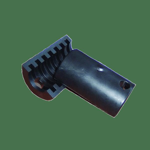 Motorline rolling 160SP Kit motor persiana metalica