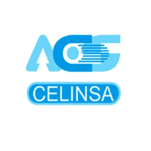 Celinsa