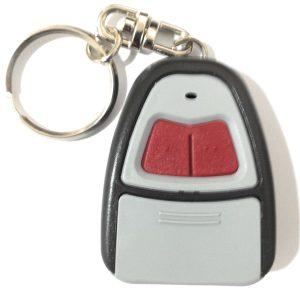 Clemsa Mutancode N2M Mini Mando garaje