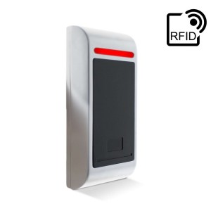 Lector RFID independiente MLS4 125Khz