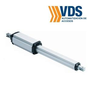 VDS PM 600 Motor electromecánico cancela batiente