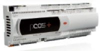 pCO5 Versione Large