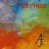 Defhiss