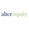 logo-alter-equity-avril-2014