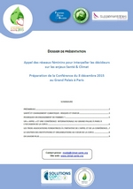presentation_conference_sante_climat