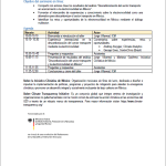 Agenda_Mexico_Online Seminar