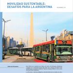 Argentina Transport Paper