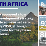 Infographics_South Africa_2020