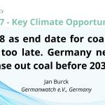 G7 Key Opportunity_Germany_final