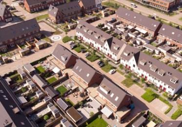 Airco en warmtepomp voor woningen