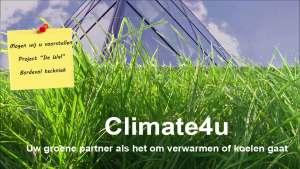Lees meer over het artikel Project de Wal in Eindhoven