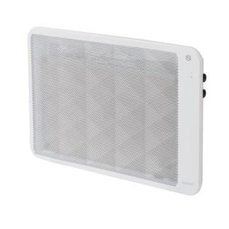 Kent. Panel Heaters