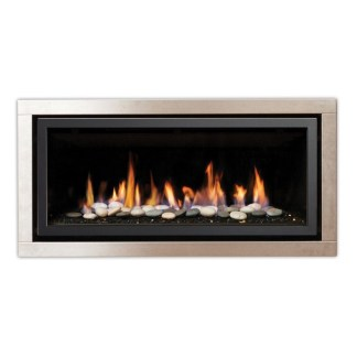 Regency. Gas Fire Spare Parts