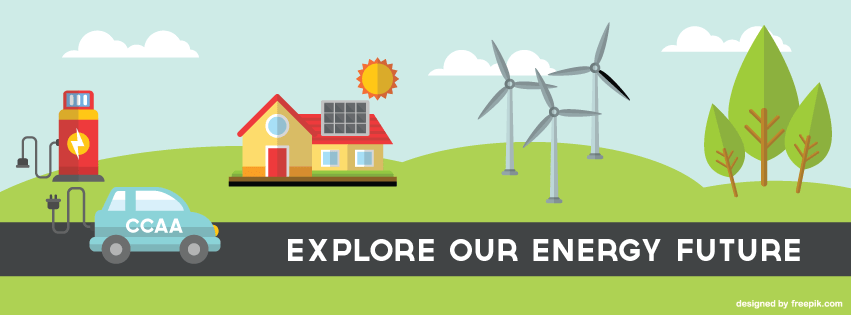 Explore Our Energy Future