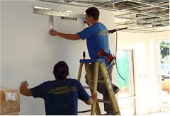 Cheapest Split Air Conditioner AC installation Charges in