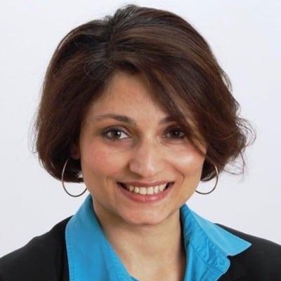 Sumeet Sandhu