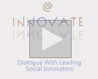 Beth Innovate Podcast