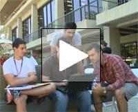 Stanford World Energy video