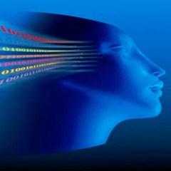 Comunicazione efficace, ovvero, per rinfrancar lo spirito