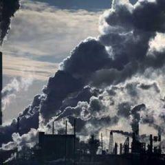 L'Europa tra fabbisogno energetico ed emissioni