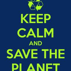 Fermi tutti, c'è un mondo dal salvare…Ma non lo fate sapere ai suoi abitanti.