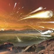 Caos nel Sistema Solare!
