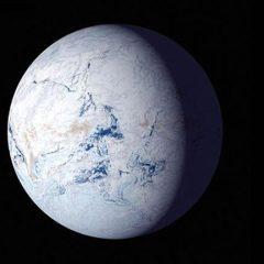 Interglaciali tra 0 e 800 mila anni – Parte seconda