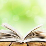 Da leggere con un occhio solo