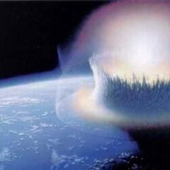 Un clima esplosivo e i trabocchetti di google translate