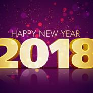 Buon anno a tutti i lettori di CM!