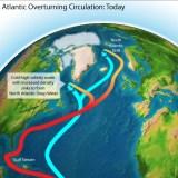 La Corrente del Golfo c'era, c'è e ci sarà (aggiornato)