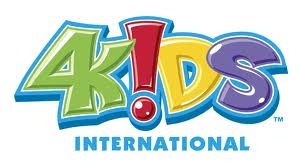 4Kids International