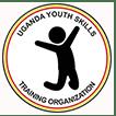 Uganda Youth Skills Training Organisation